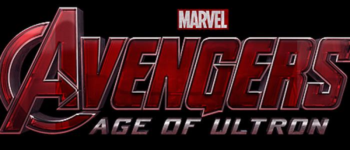 Drew Pearce fala sobre Os Vingadores: Era de Ultron