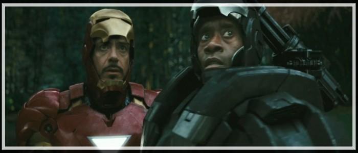 Don Cheadle de volta em Avengers: Age of Ultron
