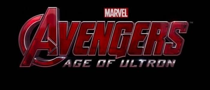 Os Vingadores: Era de Ultron se dirige para a Coreia do Sul