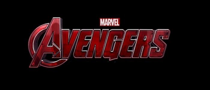 Os Vingadores 3: Viúva Negra, Capitão América, Thor, Gavião Arqueiro e Tony Stark fora da formação original?
