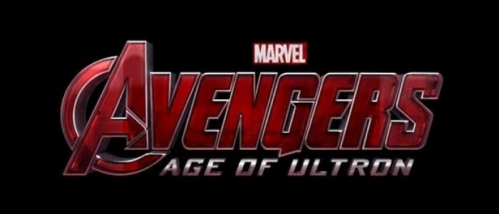 Os Vingadores 3 será dividido em duas partes?