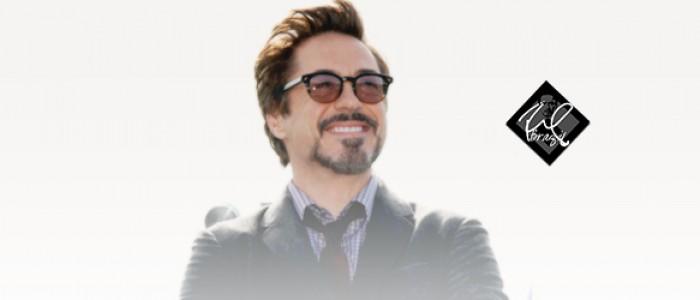 Premieres de Avengers: Age of Ultron. Confira quais Robert irá participar