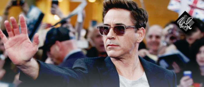 Press Conference e Premiere de Os Vingadores: A Era de Ultron em Londres