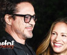 [Team Downey] A produtora de Robert Downey Jr e Susan Downey se separa da Warner Bros. depois de 6 anos