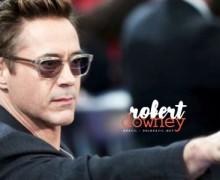 Perry Mason – Projeto da Team Downey em parceria com a HBO contrata novos roteiristas