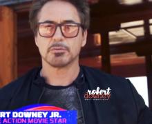 """Teen Choice Awards – Robert vence na categoria """"Melhor Ator em Filme de Ação"""""""