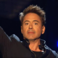 Discurso do People's Choice Awards 2014