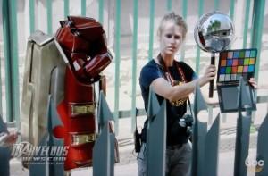 Os-Vingadores-2-artes-conceituais-18Mar2014-04