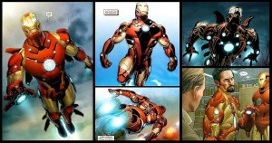 will-the-bleeding-edge-suit-be-nerfed-for-civil-war-416099